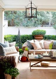 gallery outdoor living wall featuring: one of sas favourite decor and gardening magazines featuring stylish homes and gardens the latest lifestyle trends creative people entertaining