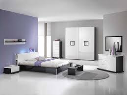 Modern Bedroom Set Modern Bedroom Furniture