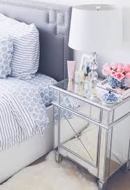 1000 ideas about mirrored side tables on pinterest mirrored furniture side tables and mirrors brilliant decorating mirrored furniture target