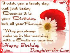 Card Verses on Pinterest | Son In Law, Birthday Wishes and ... via Relatably.com
