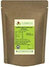 Organic Raw Nuts - Amazon.co.uk