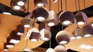 <b>Уличный настенный светильник</b> Nowodvorski Marina 9096 ...