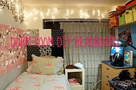 home design dorm room ideas for girls diy shabbychic style medium dorm room ideas for chic design dorm room ideas