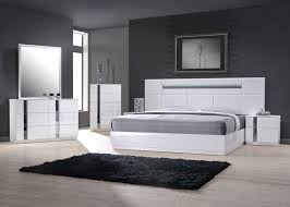 2015 masculine modern bedroom for boys to decorate unique modern boy bedroom with all black all black furniture