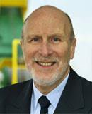 Dr. Dr. h.c. <b>Peter Ehlers</b> - ehlers-peter
