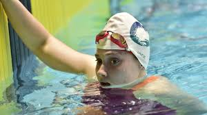Para-swimming competitions | Swim England London Region