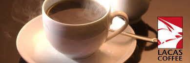 Image result for lacas coffee