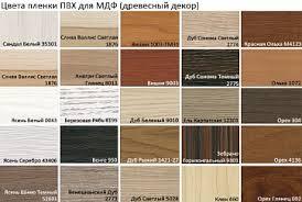 Прованс-6 <b>распашной шкаф</b>-<b>пенал</b> - купить в Москве от ...