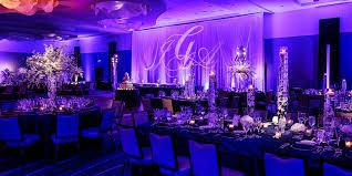 gallery of wedding reception ideas with unique wedding reception food ideas wedding reception ideas