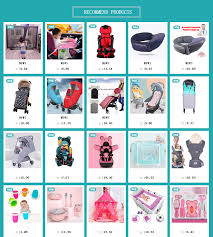 <b>AAG</b> Waterproof <b>Child</b> Car Seat Table Organizer <b>Baby</b> Chair Tray ...