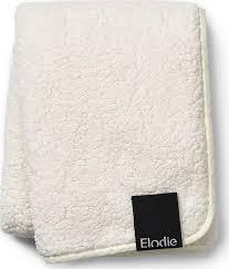 <b>Elodie плед Velvet</b> - Shearling — купить в интернет-магазине ...
