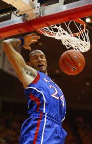 kansas v iowa state basketball kusports com photo thumbnail