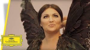 <b>Anna Netrebko</b> - <b>Verismo</b> - In Questa Reggia (Teaser) - YouTube