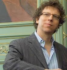 <b>Arnon Grunberg</b> – Wikipédia, a enciclopédia livre