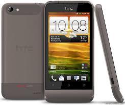 GAMBAR HTC ONE V SPECS LENGKAP