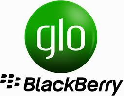 Image result for subscription code for glo bis and ussd code