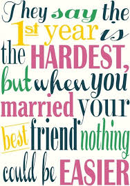 Funny Anniversary Quotes For Friends. QuotesGram