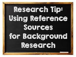 Nuclear medicine research paper topics Research Topics   Johns Hopkins Medicine Popular
