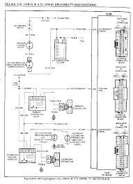 87 honda accord audio wiring diagram wirdig 92 corvette radio wiring wiring diagram schematic