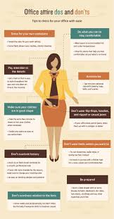 best ideas about professional attire women s 17 best ideas about professional attire women s professional fashion business professional women and business outfits