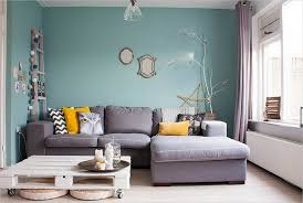 wonderful grey and blue living room yellow and grey living room ideas blue grey living room blue living room ideas