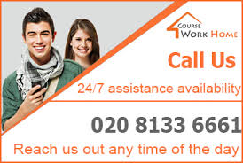 Pay Someone To Do My Coursework   Coursework Home Coursework Home Call Us banner