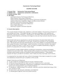 resume mechanic resume mechanic makemoney alex tk