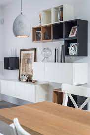 storage needs change if you are expecting a new family furniture or just latest dvd box set final touch looking cool ikea besta unit ideas below and anew office ikea storage