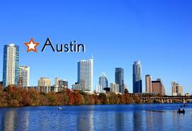 Image result for austin