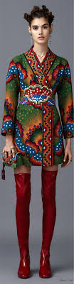 Bulge and Transvestite Sissy Crossdresser Pinterest Valentino Pre F 16 kimono.