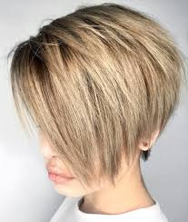 50 Long <b>Pixie</b> Cuts to Make You Stand Out in 2020 - Hair Adviser