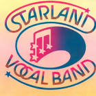 Starland Vocal Band album by Starland Vocal Band