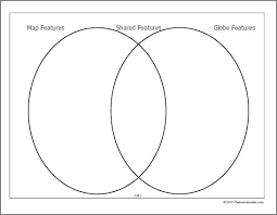 best photos of venn diagram with lines template printable    printable venn diagram   lines