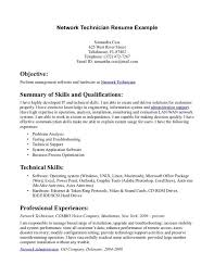 cover letter pharmacy technician resume sample pharmacy template objective summary of skills and experiences working experience veterinary technician resume examples