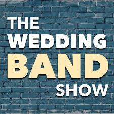 The Wedding Band Show