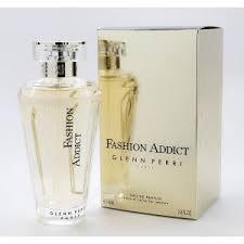 Geparlys <b>Fashion</b> Addict, купить духи, отзывы и описание <b>Fashion</b> ...