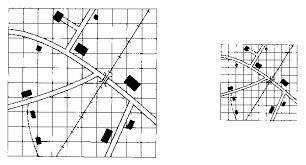 Image result for MAP ENLARGEMENT