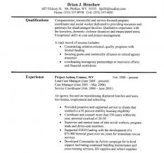 resume for internship business cover letter sample office job ... administrative assistant resume sample