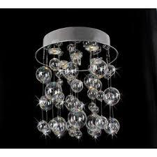 flush mount lighting shop the best deals for jan 2017 bubble lighting fixtures