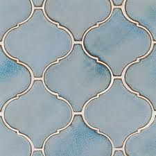 Modren Ann Sacks Glass Tile Backsplash Find This Pin And More On Backsplashes Inside Decorating Ideas