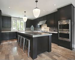 1000 ideas about espresso kitchen cabinets on pinterest espresso kitchen espresso cabinets and kitchen cabinets cabinet and lighting
