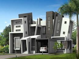 Small Picture 3d Design Home New Design Ideas Small House Design With Floor