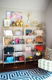 the sweetest thing home office tour part 1 bizarre home office ideas table