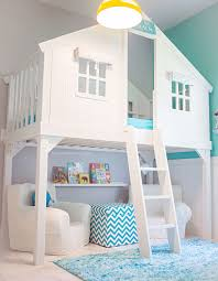 amazing interior design amazing interior design ideas home