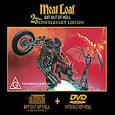 Bat Out of Hell [25th Anniversary Bonus DVD Edition]