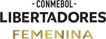 Copa Libertadores féminine