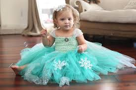Image result for little girl princess photo