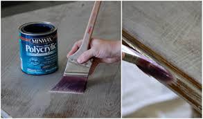 before and after basics whitewash basics whitewash