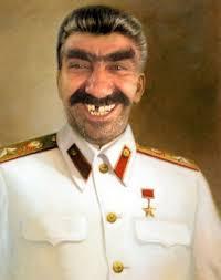 Картинки по запросу сталин с членом