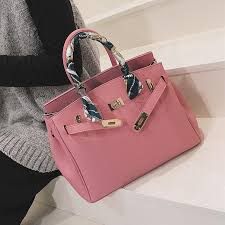 <b>Vintage Fashion Femele Big</b> Tote Bag 2019 New Quality Pu Leather ...